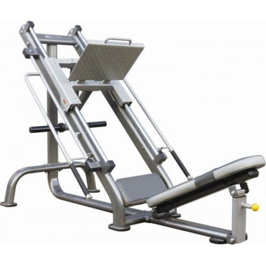 Benpress Impulse 45 Leg Press IT7020