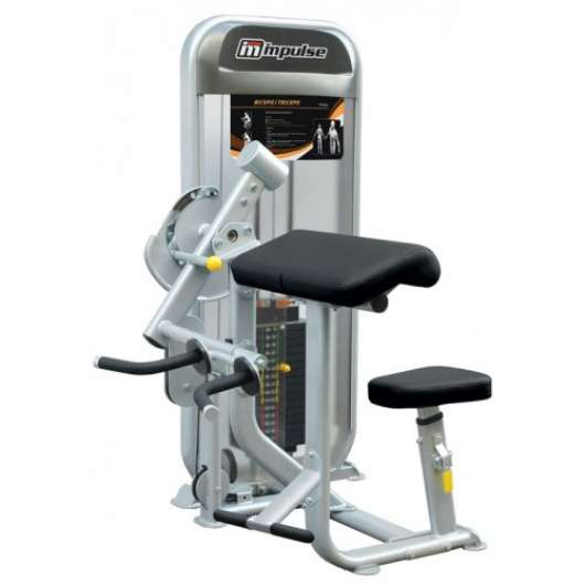 Biceps / Triceps Impulse PL9023