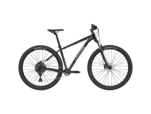 CANNONDALE 27.5 M TRAIL 5