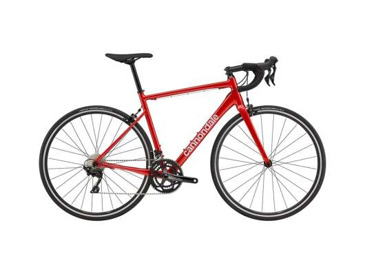 CANNONDALE 700 M CAAD OPTIMO 1 CRD 48