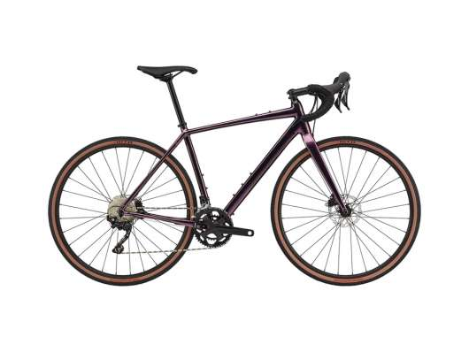 Cannondale 700 m topstone 2
