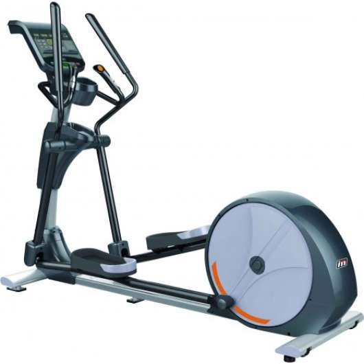 Crosstrainer Master Impulse RE700