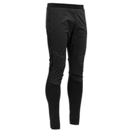 Devold Running Cover Man Pants