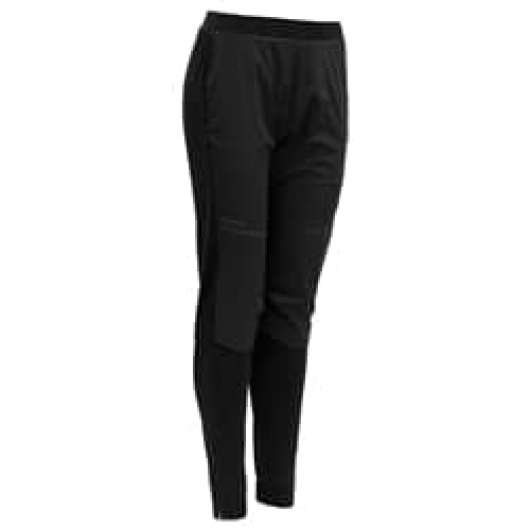 Devold Running Cover Woman Pants