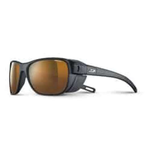 Julbo Camino Reactiv High Mountain 2-4