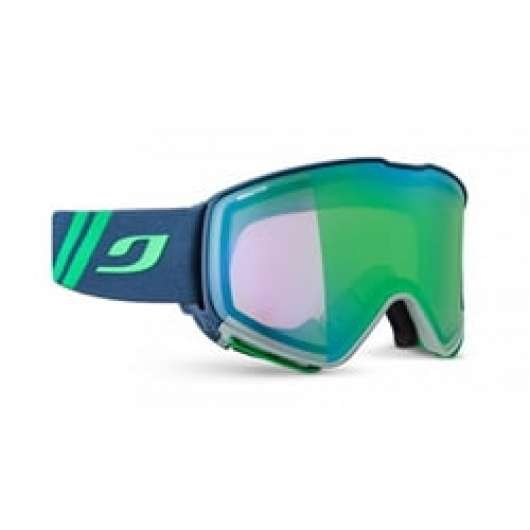 Julbo Quickshift 4S Reactiv Perf 1-3 Hc
