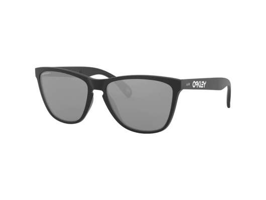 Oakley Frogskins 35th Anniversary Black