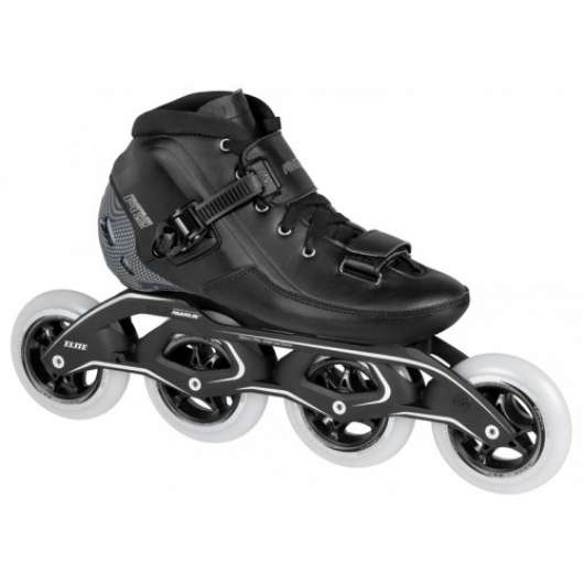 Powerslide Speed Skates Inlines R2 4x100mm