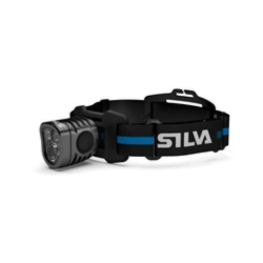Silva Headlamp Exceed 3X