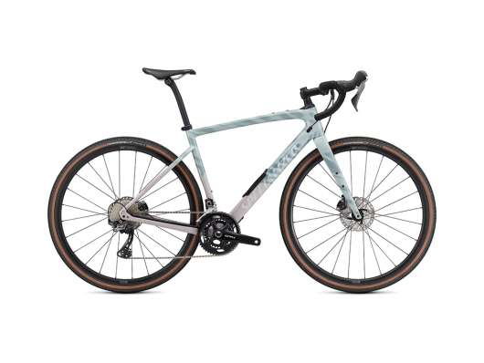 Specialized Diverge Comp Carbon Iceblu/Cly/Cstumbr 52